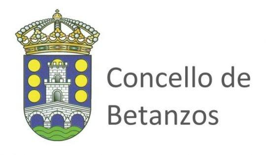 Concello de Betanzos | Convocatoria arquitecto/a oficina area rehabilitación casco histórico e apoio a urbanismo e obra publica.