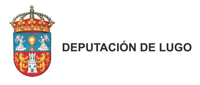 Praza de Técnico/a superior de edificación e obras da Deputación de Lugo