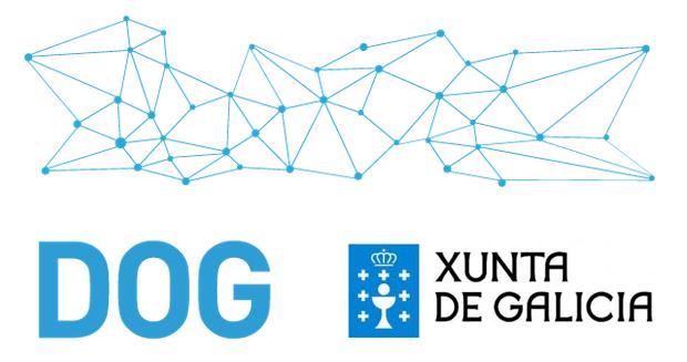 Licitación do servizo para a redacción do proxecto básico e de execución de reforma da actual estación de autobuses de Pontevedra