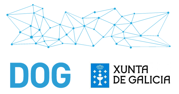 Oferta de emprego público Xunta de Galicia