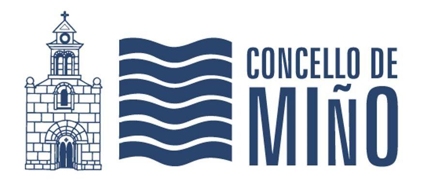 Corrección erros nas bases de convocatoria de arquitecto no Concello de Miño