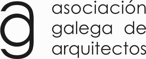 Jornada informativa seguro de responsabilidad civil y régimen jurídico del urbanismo en Galicia