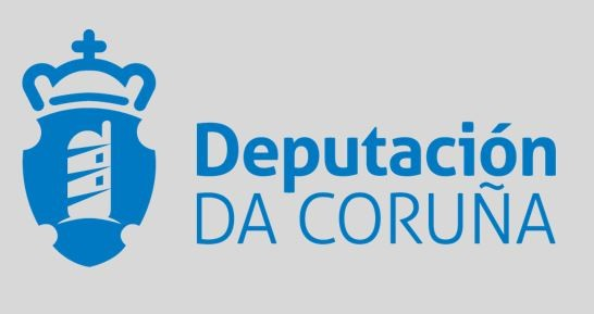 """Deputación Provincial da Coruña. Redacción do proxecto de """"Pasarela peonil na DP 5403, p.q. 1+080 sobre liña de FEVE"""""""
