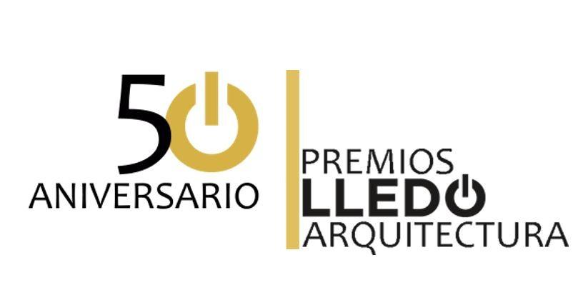 Primera Edición de los Premios Lledó de Arquitectura Ibérica 2018