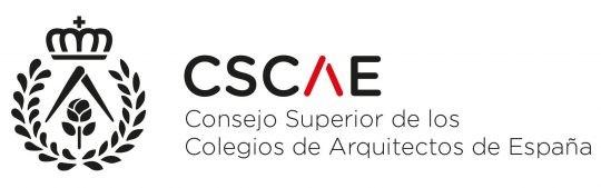 El CGCAFE y el CSCAE suscriben un convenio de colaboración para facilitar trámites y que el mayor número de hogares se beneficie de los fondos europeos Next Generation