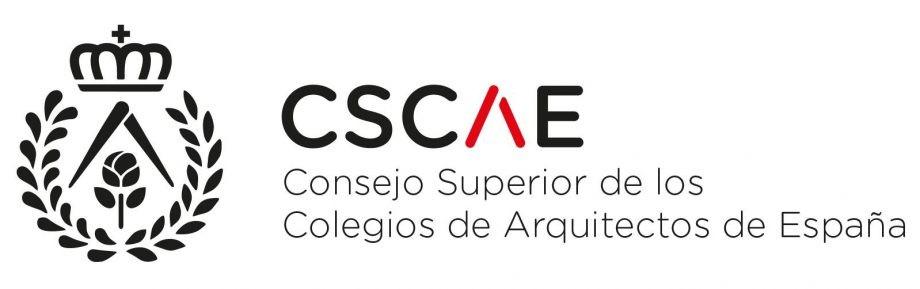 Renovación del equipo de gobierno del CSCAE