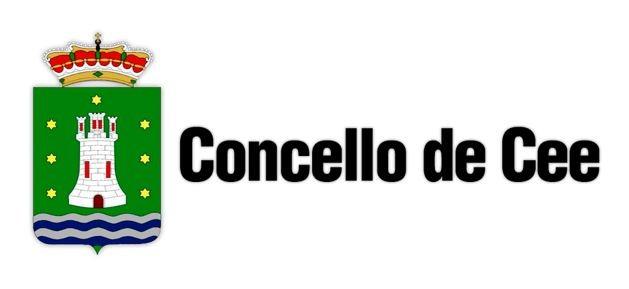 Contratación da redacción do Plan Xeral de Ordenación Municipal do Concello de Cee