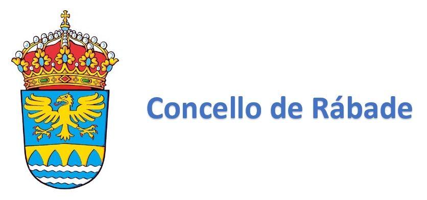 Contratación do Servizo de Asistencia Técnico-Urbanística ao concello de Rábade
