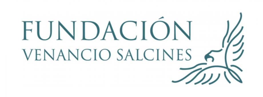 La Fundación Venancio Salcines selecciona arquitecto/a para beca en estudio de arquitectura de A Coruña