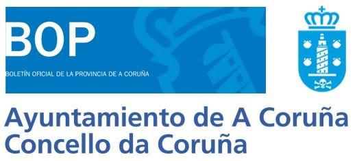 Concello da Coruña | dúas prazas de arquitecto/a