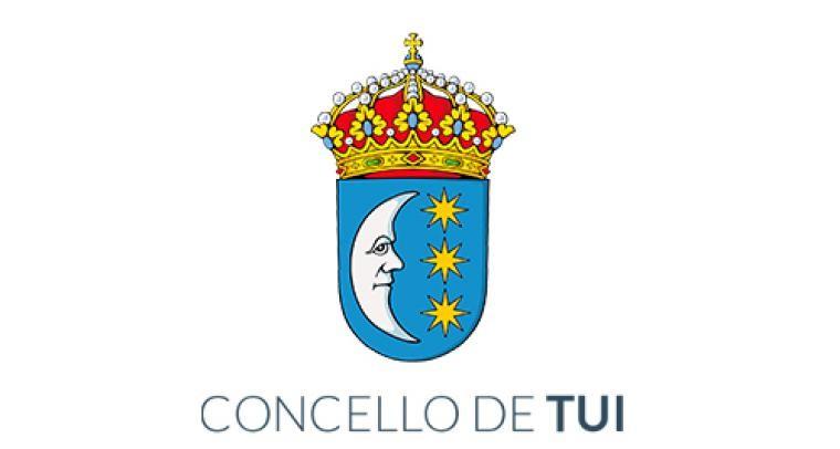 Concello de Tui: proceso selectivo para a formación de lista de reserva para a praza de arquitecto [OFERTA PECHADA]