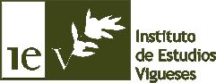 Conferencia «Vigo na xénese dunha arquitectura rexionalista»