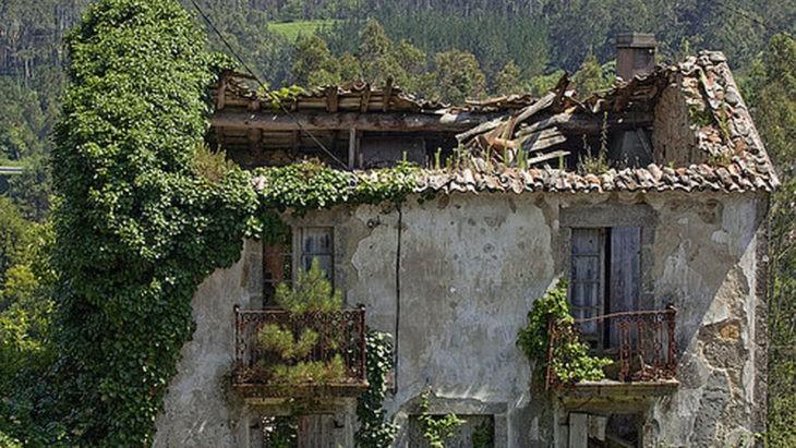 Curso | Normas de habitabilidade de vivendas. As NHV e a rehabilitación
