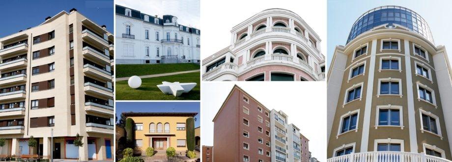 BEISSIER SAU – SENAVE. Jornada técnica. Patologías en SATE: causas, prevención y solución