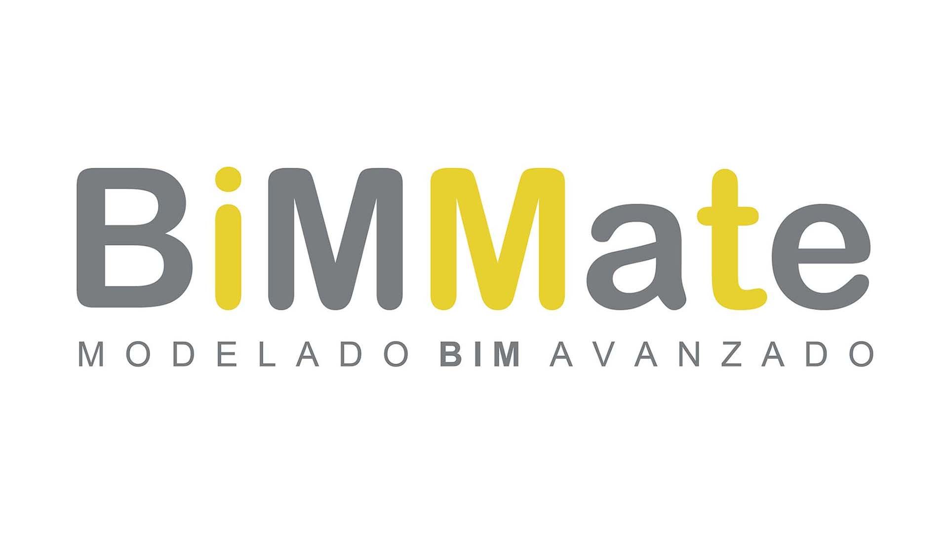 Acceso libre para colexiados á plataforma «BIMMate»