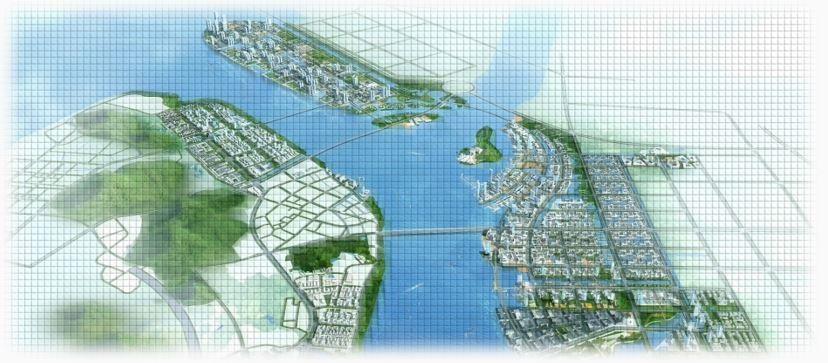 Planeamento urbanístico – xuño 2019