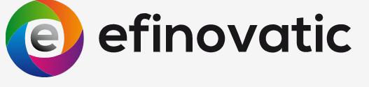 EFINOVATIC. Jornada online sobre definición de las instalaciones térmicas en CE3X para el cumplimiento del DB HE0