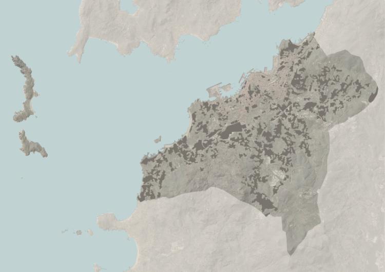 Charla informativa Instrumento de Ordenación Municipal Vigo
