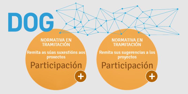 Información pública do proxecto de decreto polo que se regula o informe de avaliación de edificios