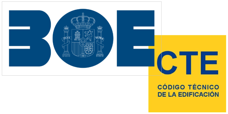 Publicada la modificación del Código Técnico de la Edificación