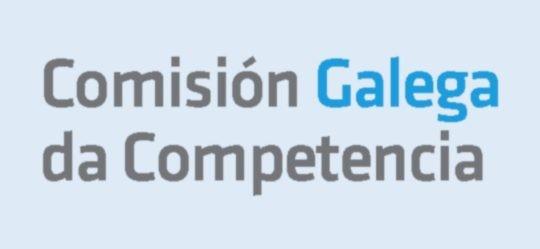 Resolución 9/2019, de 26 de decembro, do Pleno da Comisión Galega da Competencia pola que se declara a terminación convencional do expediente s 5/2016-Arquitectos de Galicia