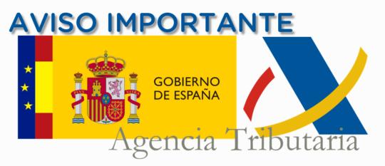 Aviso importante: ampliación de los plazos en los procedimientos tributarios