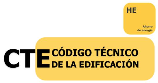 Informe técnico Real Decreto 732/2019.Aplicación del DB-HE en intervenciones en edificios existentes
