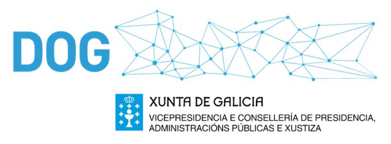 Acordos da Xunta de Galicia en materia de vivenda