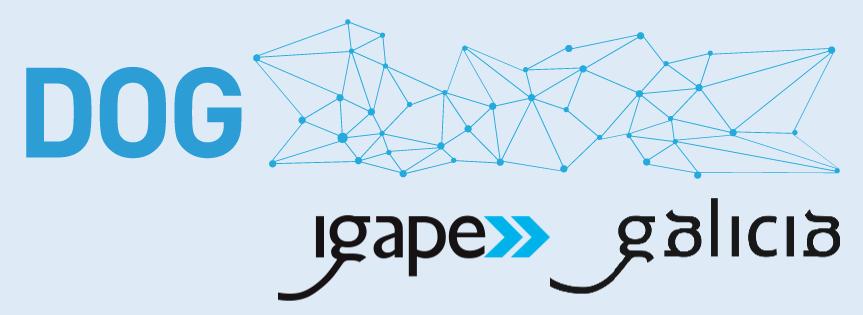 IGAPE: préstamos avalados para apoiar a pemes e autónomos no contexto do actual brote do COVID-19.