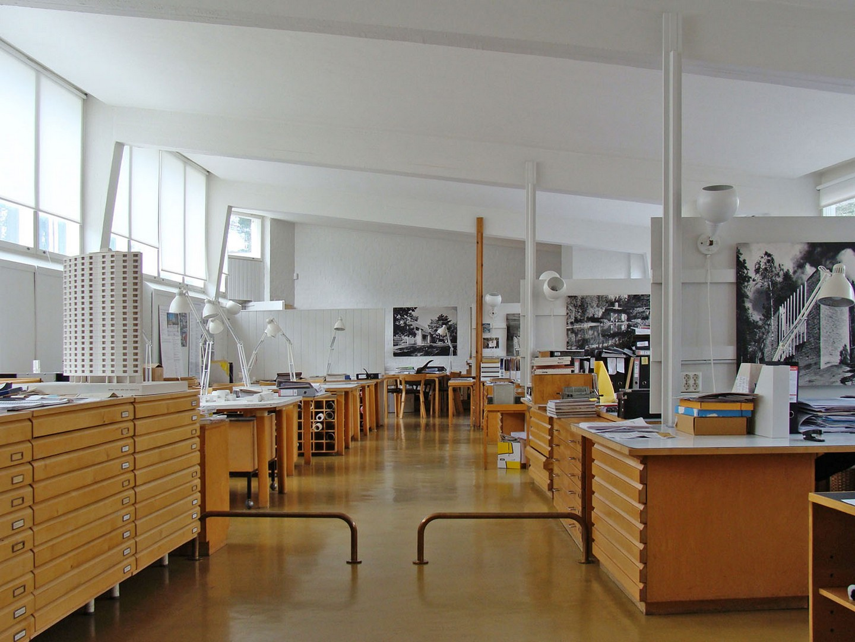 Programación cursos on line: Últimos días de matrícula no «Taller sobre aspectos legais na práctica profesional do arquitecto»