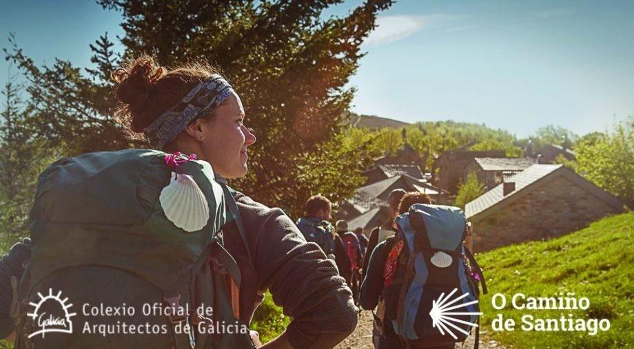 Convocatoria dun proceso de selección para propoñer un equipo multidisciplinar conforme ao acordo de colaboración coa Axencia Turismo de Galicia