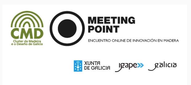IX Encuentros Online de Innovación en Madera