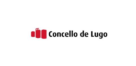 Posibilidade de descarga automática da documentación técnica para tramitacións no Concello de Lugo