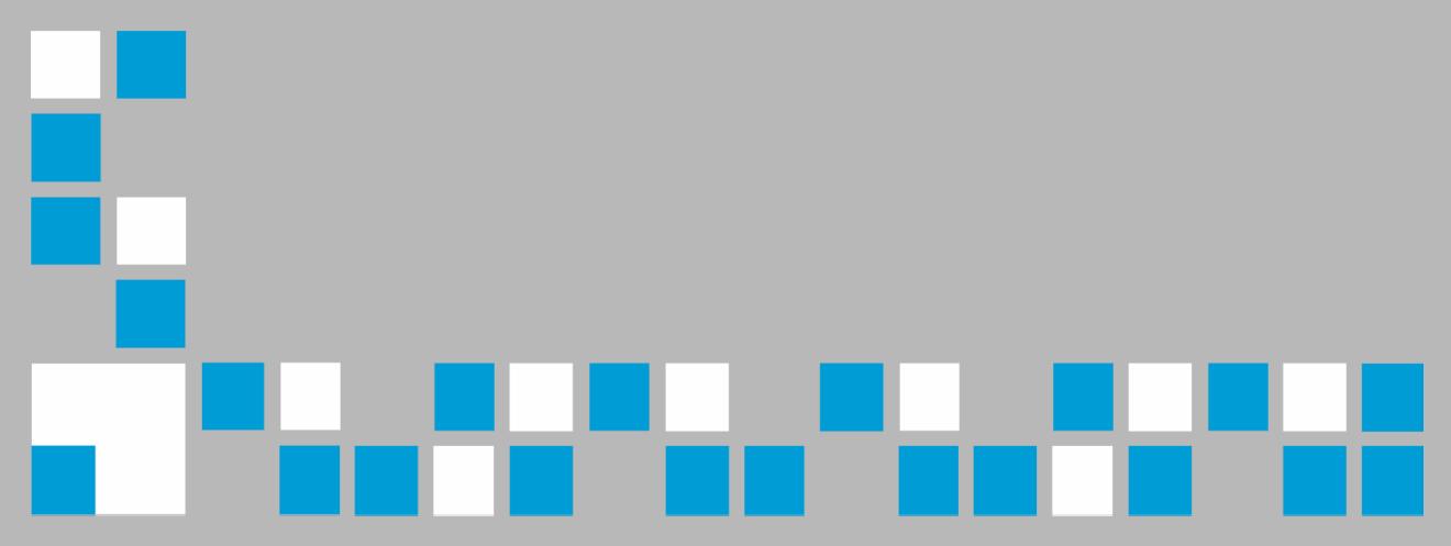 Interpretación gráfica das Normas de Habitabilidade de Vivendas de Galicia