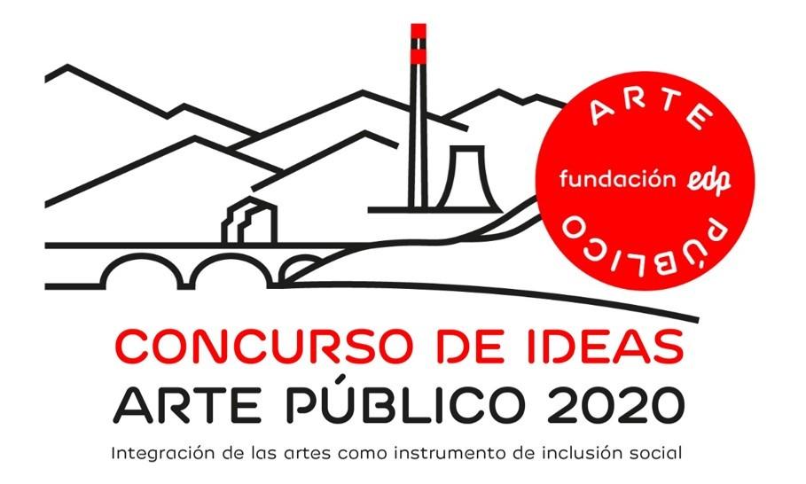 Concurso de ideas Arte Público 2020