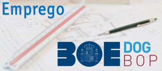 Concello de Lugo | Dúas prazas de arquitecto/a