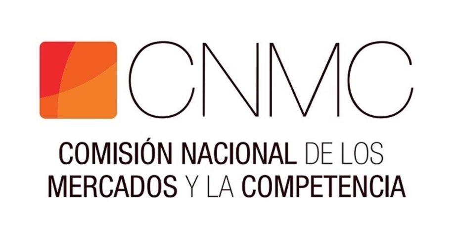 Guía de la CNMC sobre los programas de cumplimiento normativo en relación con las normas de defensa de la competencia.