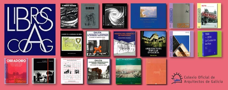 Contratación da elaboración dun inventario actualizado das existencias de LibrosCOAG almacenadas na Delegación de Lugo