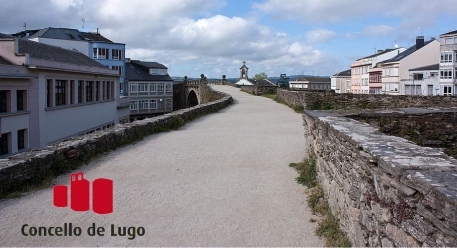 Proceso de selección para a designación de 4 arquitectos colexiados aos que o Concello de Lugo invitará a remitir oferta para a adxudicación dun contrato menor de redacción dun informe técnico de valoración de 3 parcelas en solo urbano para tramitación de expedientes ante o Xurado de Expropiación de Galicia.