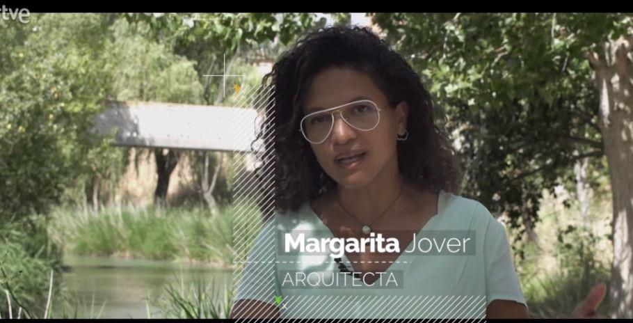 Margarita Jover
