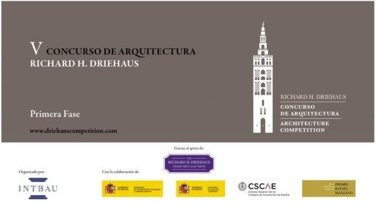 Concurso de Arquitectura, Richard H. Driehaus 2020-2022