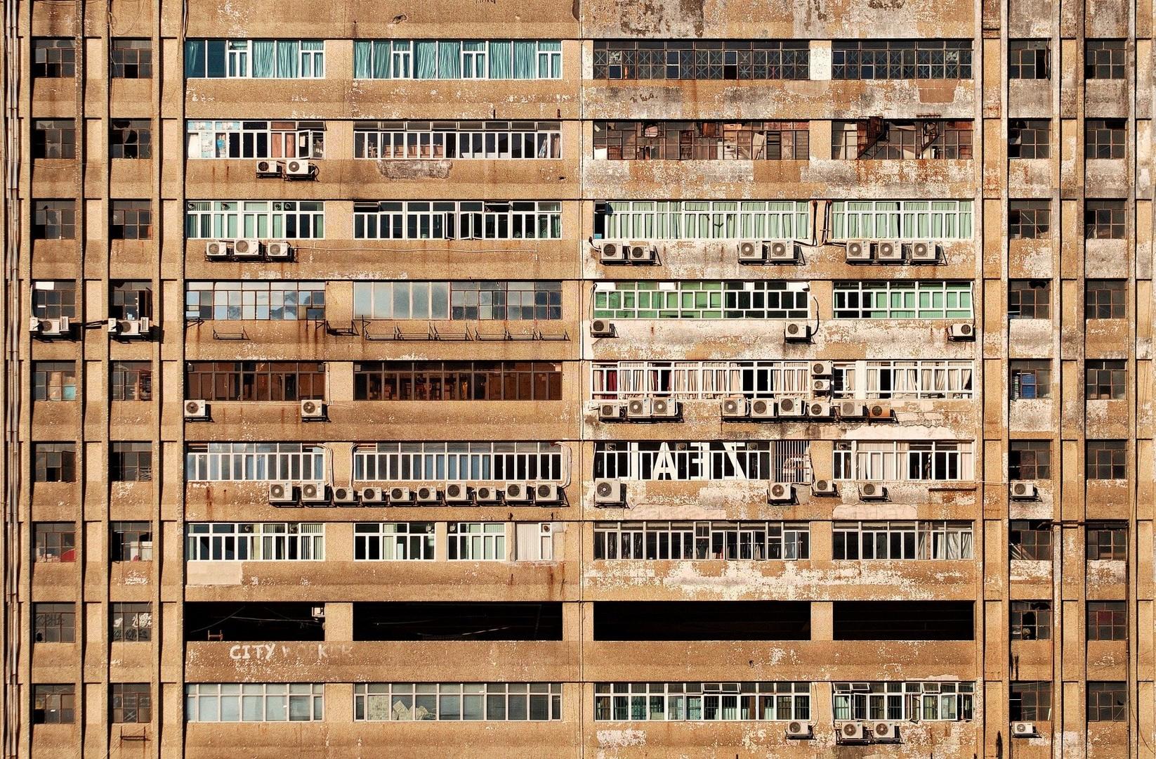 """Jornada """"La figura del arquitecto conservador de edificios: el arquitecto de la casa"""""""