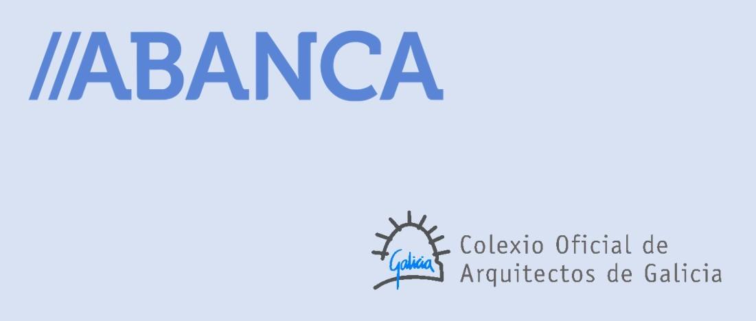 Renovado el acuerdo de colaboración entre el COAG y ABANCA