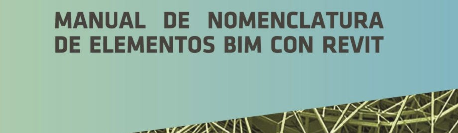 Convocada 15ª reunión del GuBIM Galicia el sábado 6 de febrero de 2021, a las 11:30 h, a través de videoconferencia.