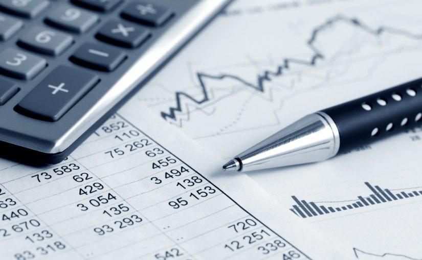 Fiscalidade para arquitectos [orientando a pequenos estudios de arquitectura]