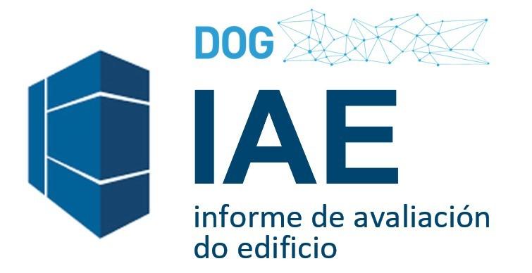 Aprobación do Decreto polo que se regula o informe de avaliación dos edificios e se crea o Rexistro Galego de Informes de Avaliación dos Edificios