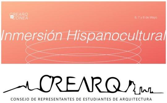 Inmersión Hispano Cultural