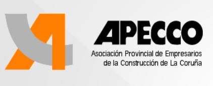 Webinar de APECCO: «Construcción Industrializada: de la Tradición a la Innovación» (27 de mayo, 18:00 horas)