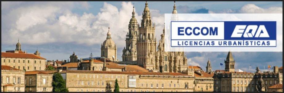 Jornada Simplificación administrativa y las ECCOM