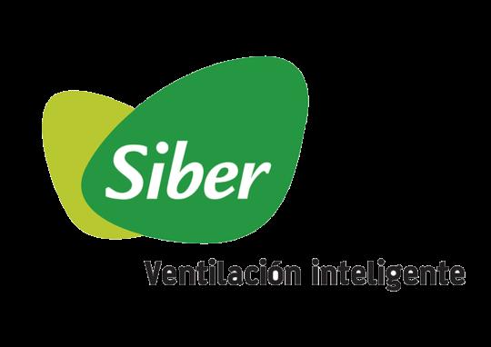 Jornada online SIBER: Entorno normativo e impacto de los sistemas de ventilación para garantizar la salud y confort